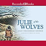 Julie of the Wolves | Jean Craighead George