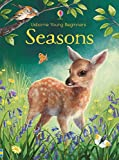 Seasons (Young Beginners)