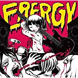 ERERGY
