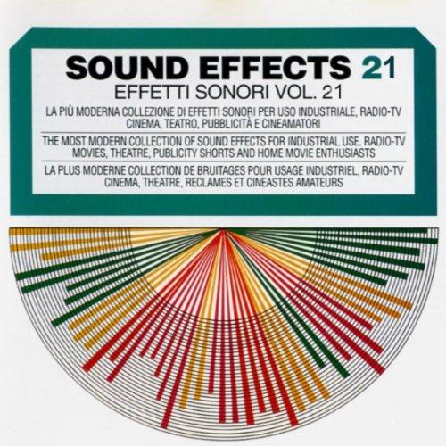 Sound of Musical Instruments Quiz