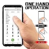 Samsung Galaxy S9 Case - eSamcore Ring Holder