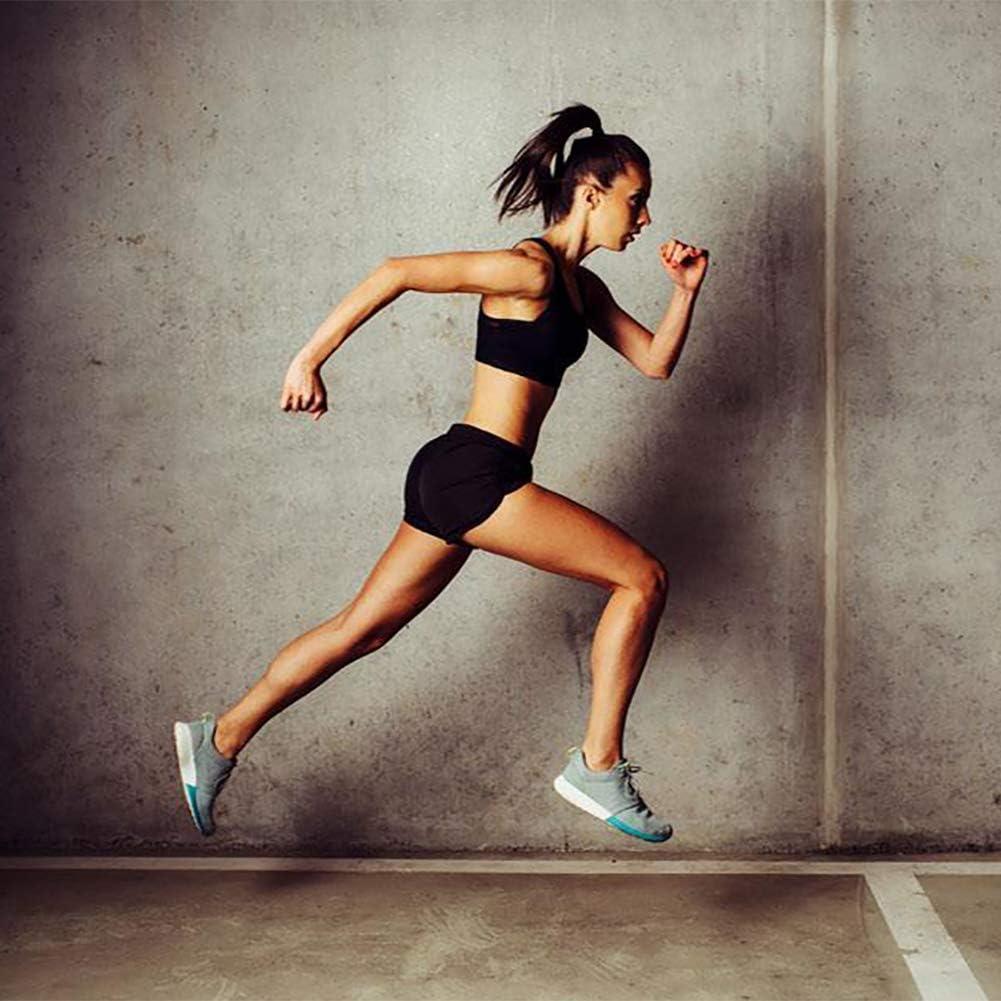 De Chaussettes De Compression De Sport Chaussettes De Course  Running Fitness