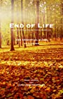 End of Life: the essential guide for carers