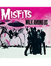 Walk Among Us (Vinyl)
