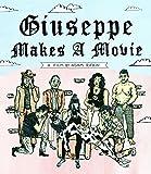 Giuseppe Makes A Movie [Blu-ray](Includes Giuseppe's Actual Movie Garbanzo Gas)