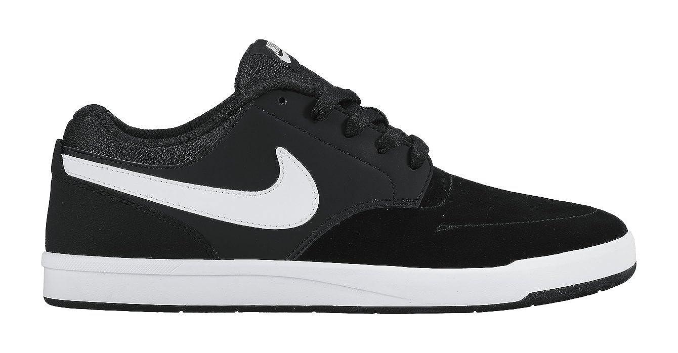 0c7fd59bb29f79 Nike Men s Sb Fokus Skateboarding Shoes