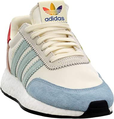 Amazon.com: Adidas I-5923 Pride (Multi/Multi,9): Shoes