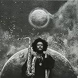 Kamasi Washington: The Epic (180g) Vinyl 3LP
