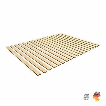 Ecolignum | somier Enrollable Lauri (# 120004) | 160 x 200 ...