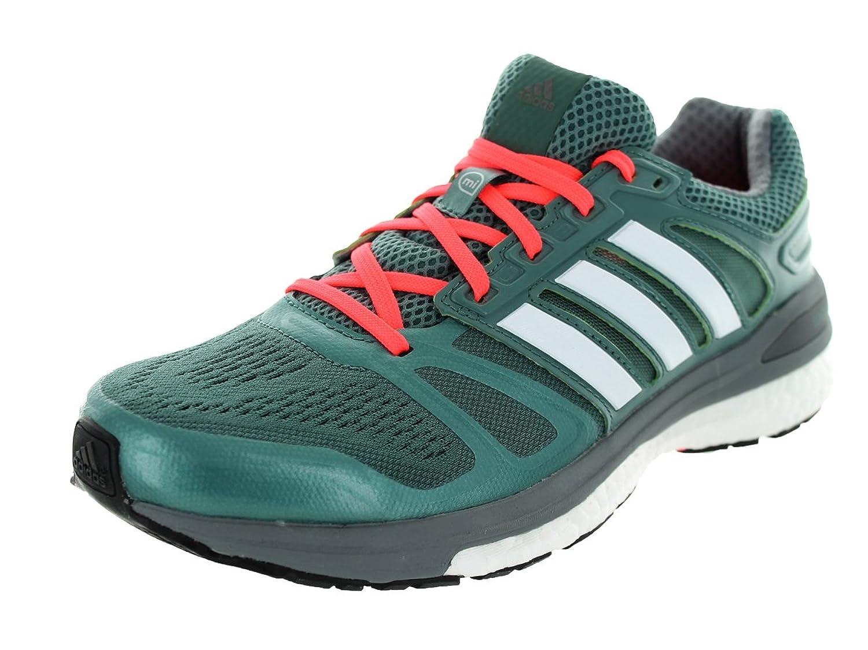 Amazon.com | adidas Women's Supernova Sequence 7 Running Shoe | Road Running