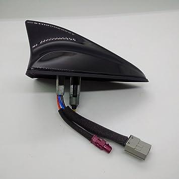 Sell by Automotiveapple, Hyundai Motors OEM Genuine tiburón antena satélite 1-PC para 2014 2015 Hyundai Elantra GT: I30