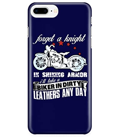 coque iphone 8 plus biker