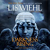Darkness Rising: The East Salem Trilogy, Book | Lis Wiehl