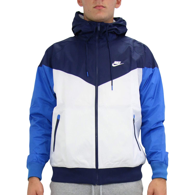 Best Nike Windbreaker For Mens