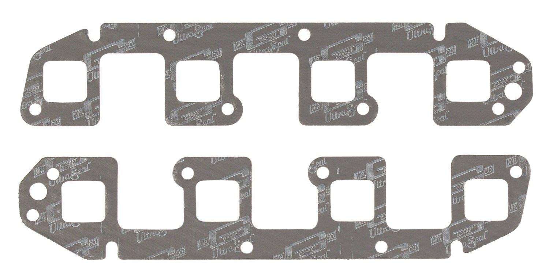 Mr. Gasket 7594 Ultra Seal Exhaust Gasket for Dodge 5.7L Hemi