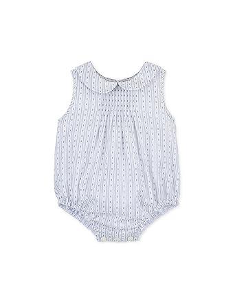 Gocco S76VRTCP301, Mono para Bebés, (Gris Oscuro), 12-18 Meses: Amazon.es: Ropa y accesorios