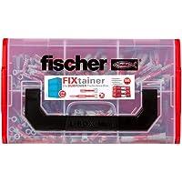 Fischer armatur, väggankarsats, 539867