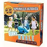 Toysmith Sprinkler Buddies Collar For Sale