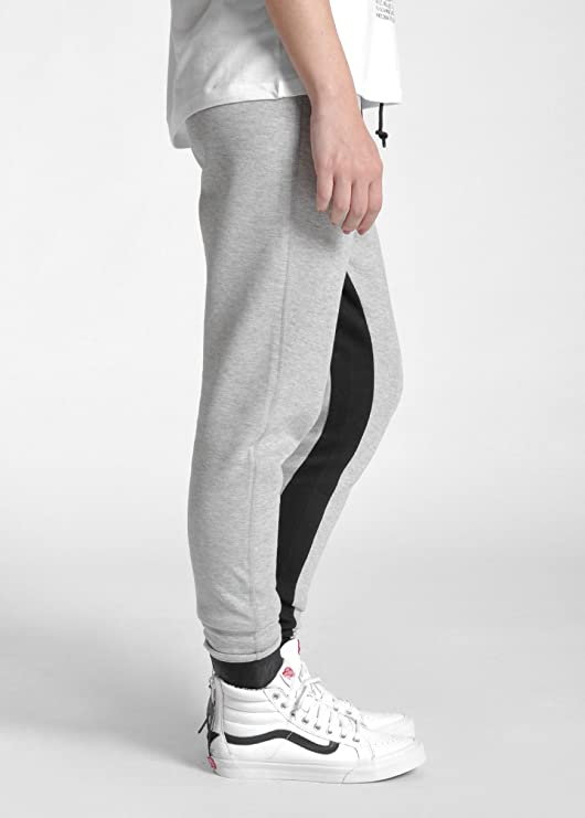Nike Pantalon de Jogging High Tech en Polaire pour Femme XS Gris - Gris  mélangé  Amazon.fr  Sports et Loisirs 93659685540