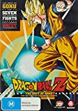 Dragon Ball Z: Best of Goku | Anime | NON-USA Format | PAL | Region 4 Import - Australia