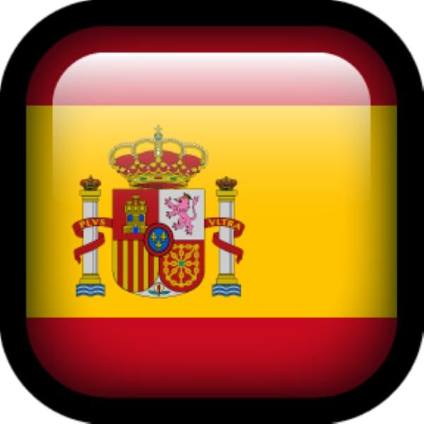 Periódicos de España - Free: Amazon.es: Appstore para Android