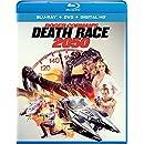 Roger Corman's Death Race 2050 [Blu-ray]