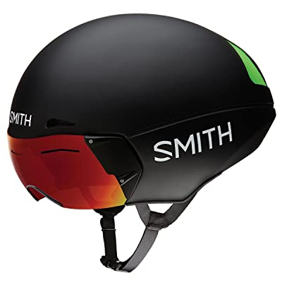 Smith Optics Podium TT Cycling Adult Helmet