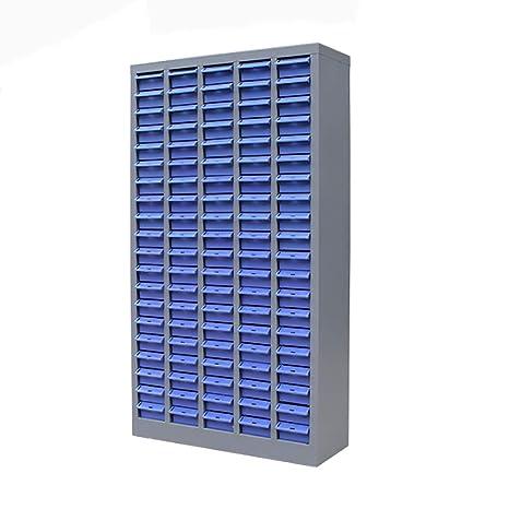 FPigSHS Archivadores de fichas Gabinete para Partes Gabinete para Herramientas Gabinete para componentes electrónicos Tornillos muestras