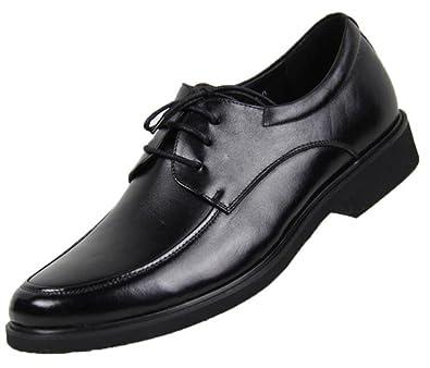 GTYMFH Business Abendgarderobe Herrenschuhe Leder Herrenschuhe Einzelne Schuhe  Spitzen Niedrig Zu Helfen Schuhe Zu Arbeiten  Amazon.de  Schuhe    Handtaschen 121046200c