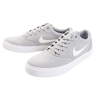 la meilleure attitude cd525 cafc6 Amazon.com | Nike SB Charge SLR | Fashion Sneakers