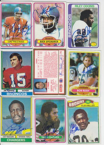 1980-topps-signed-card-thom-darden-cleveland-browns-michigan-wolverines-69