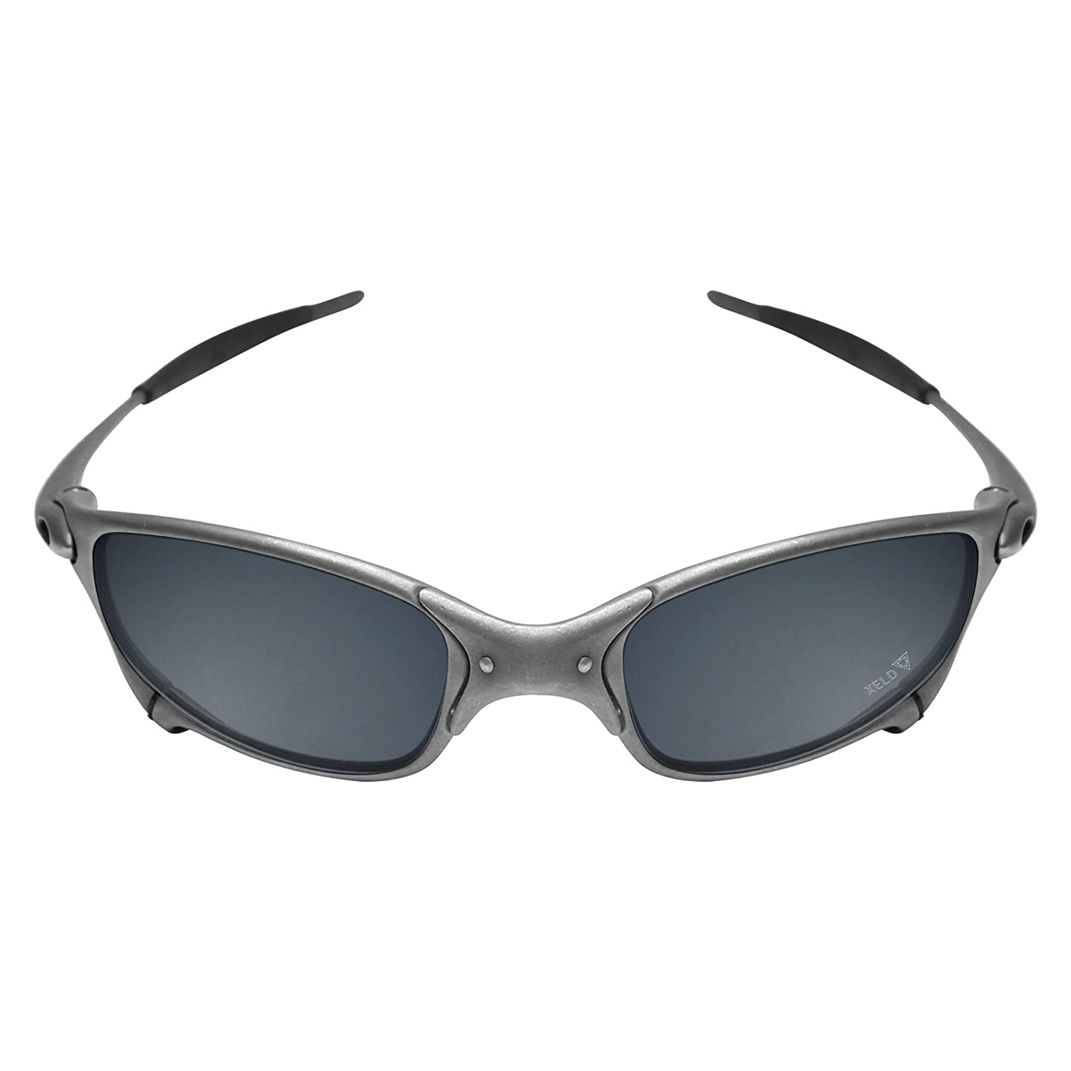 Mryok Replacement Lenses for Oakley Juliet - Options MryLens OY067JHC03SC  larger image ff2e801eab
