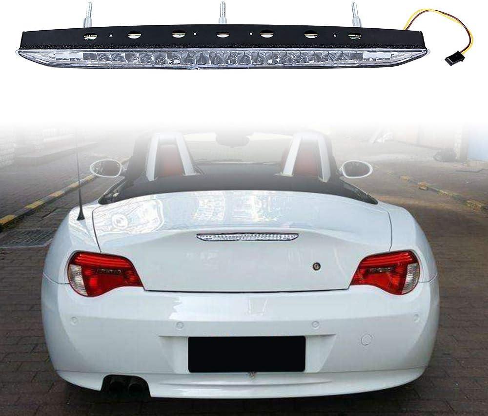 LED Center High Mount Brake Stop Light Lamp Dorman 923-263 fits BMW Z4 03-08
