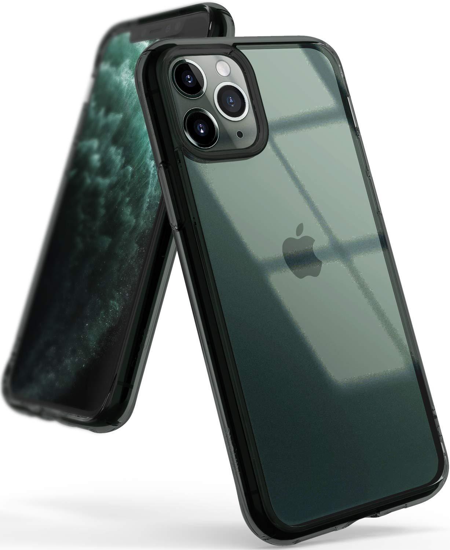 Funda Para iPhone 11 Pro (5.8) Ringke [7ws5fnmj]
