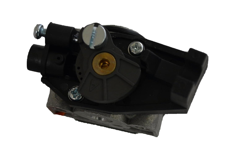 Carburetor for Honda GX35 Replace 16100-Z0Z-034 CP