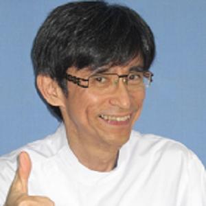 藤井 英雄