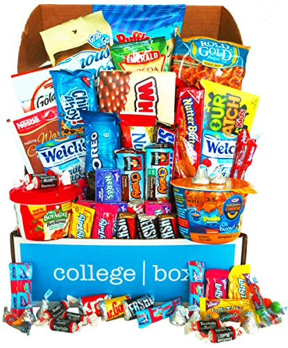 deluxe-snacks-care-package-45-count-chips-cookies-candy-assortment-bundle-gift-pack-and-variety-box-