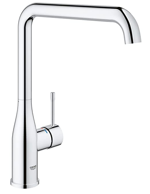 Grohe Essence grifo 30269000 color cromo Ref