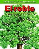 El Roble, Andrew Hipp, 1404228640