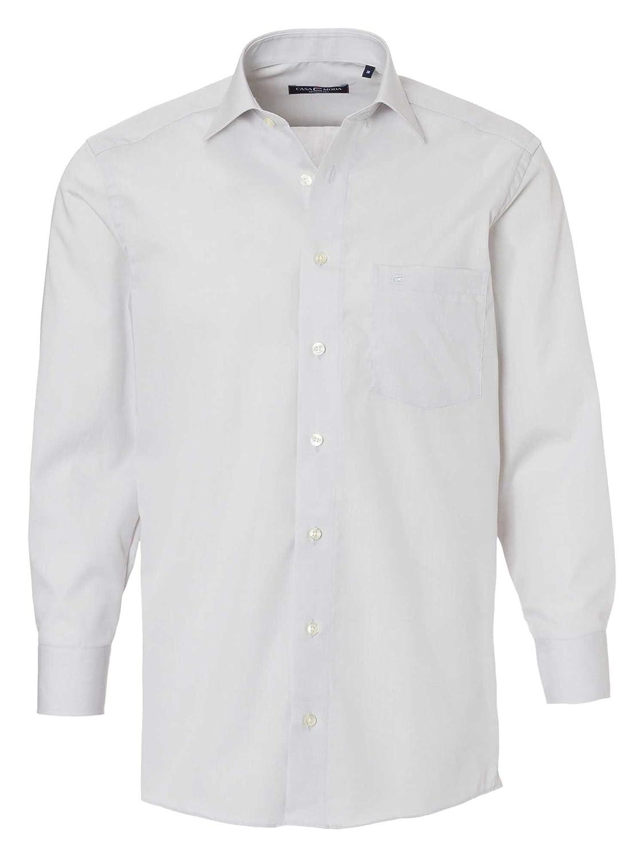 Casamoda, Camicia Business Uomo 6068