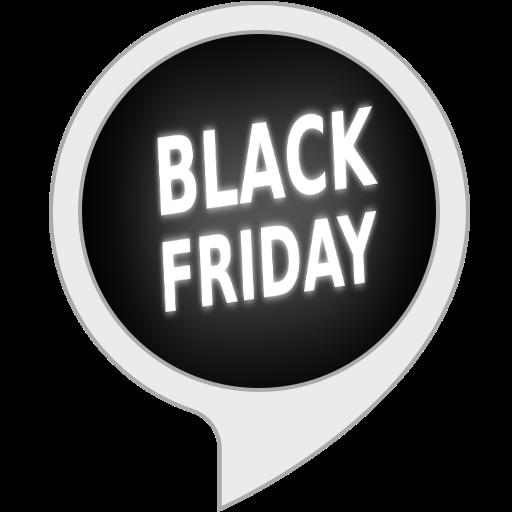 Black Friday Calendar