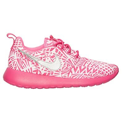girls nike roshe runs