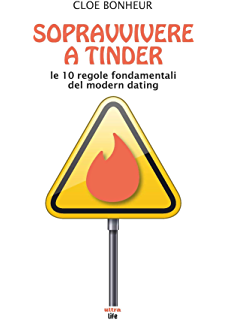 Cougar online dating siti Web