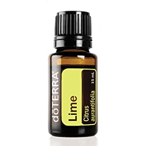 doTERRA-Lime-Essential-Oil-15