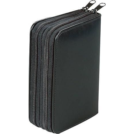 Bind 16500 - 1 Duo Sistema de agenda A6: Amazon.es: Oficina ...