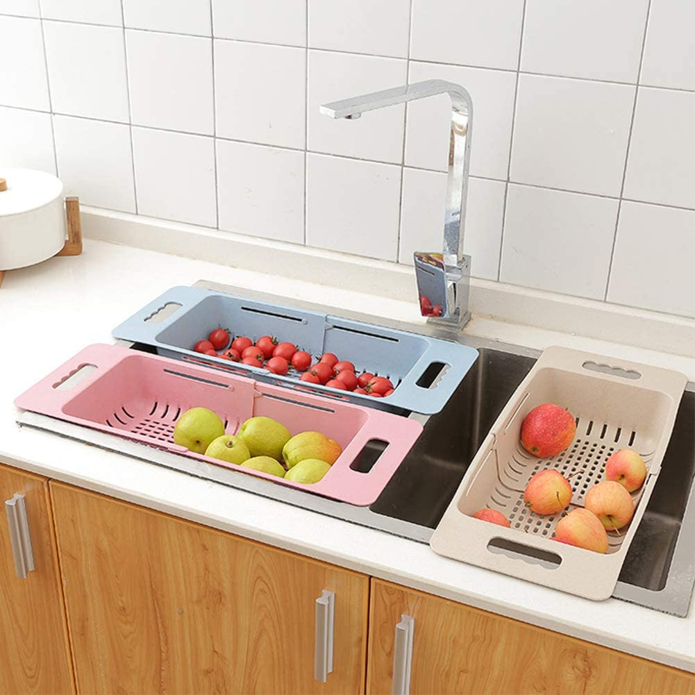 Duokon Accesorios para máquinas de Coser domésticas Prensatelas ...