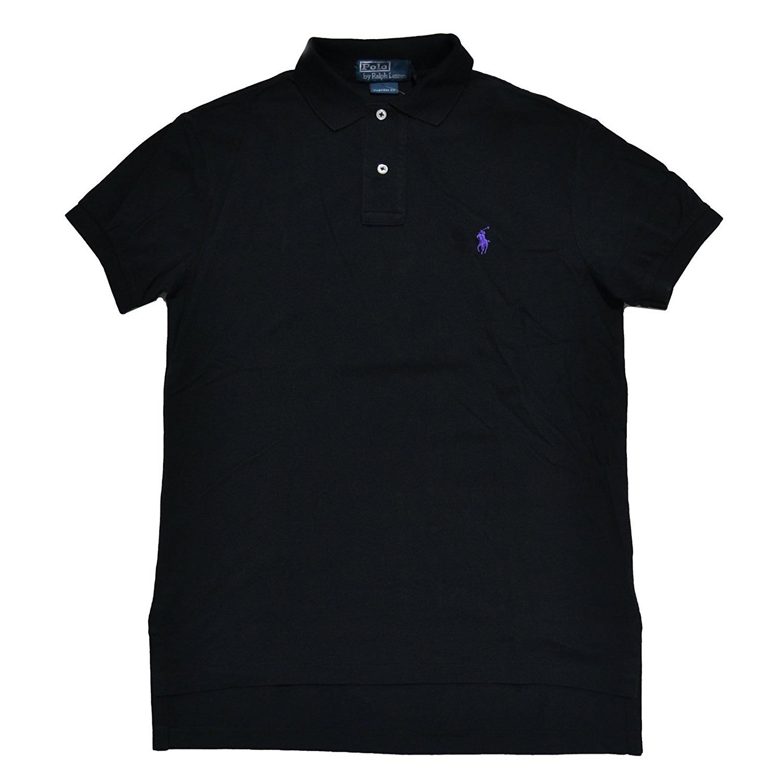 Ralph Lauren Polo Golf Shirts Amazon Rockwall Auction