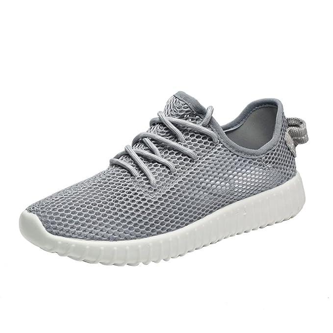 c045443be27 DENER Women Ladies Girls Wedge Sneakers