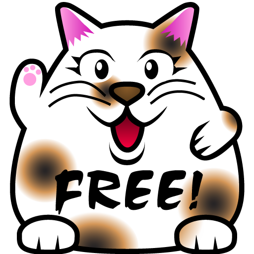 Rucky Cat Barance Ninja! Free: Amazon.es: Appstore para Android