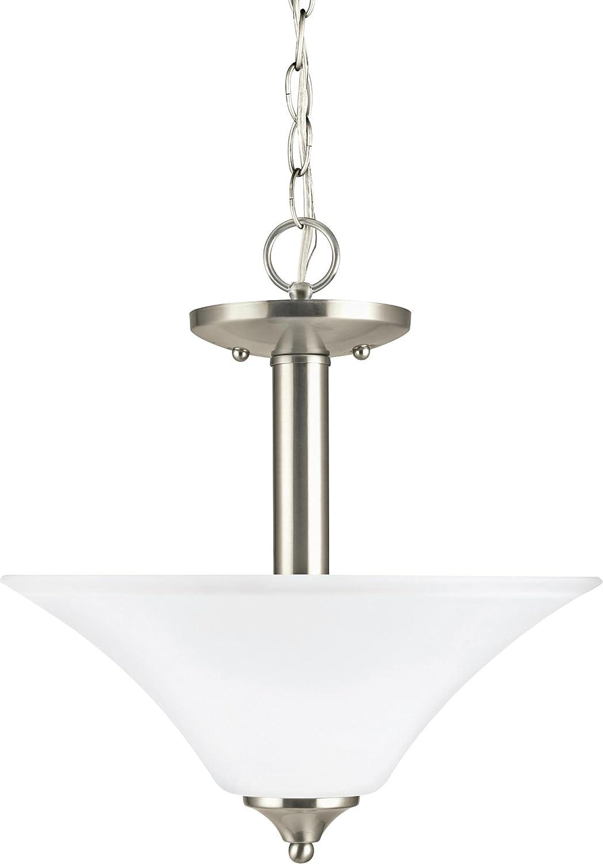 Amazon.com: sea gull lighting 77806en3 – 962 Holman ...